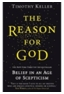 reasonforgodbook