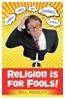 religionisforfools