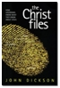 thechristfilesbook